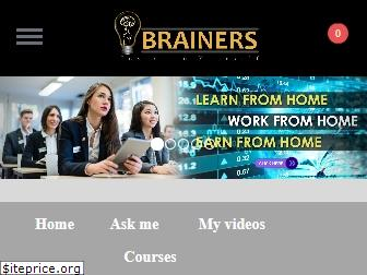 brainers.in
