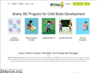 brainy.co.in