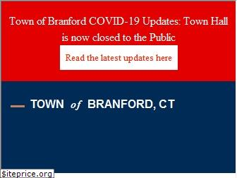 branford-ct.gov