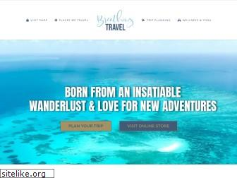 breathingtravel.com