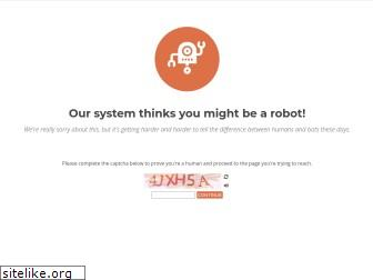 brewunlimited.com