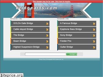 bridgearts.com