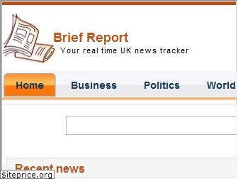 briefreport.co.uk
