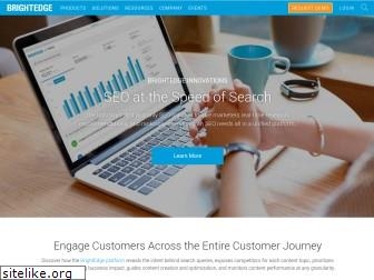 brightedge.com
