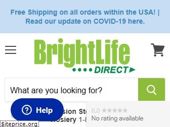 brightlifedirect.com