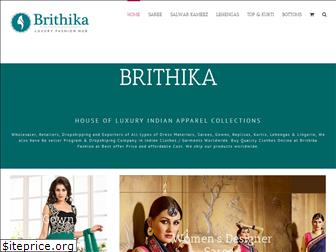 brithika.co.in