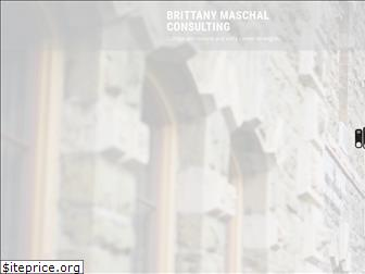 brittany.consulting
