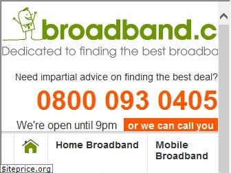 broadband.co.uk