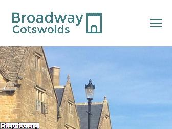 broadway-cotswolds.co.uk