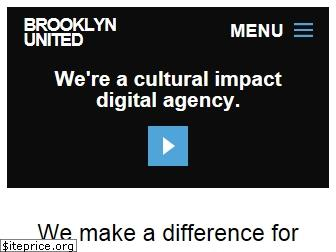 brooklynunited.com