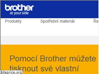 brother.cz