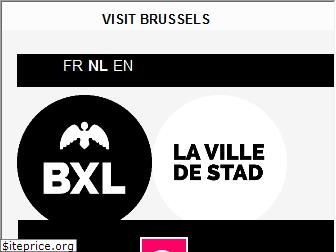 brussel.be