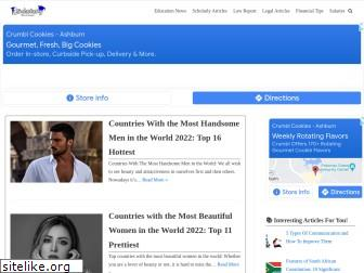 bscholarly.com