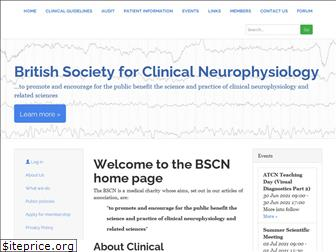 bscn.org.uk