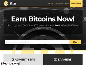 Paid2click org view ads for bitcoins africa sport betting