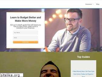 budgetboost.co