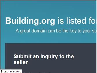 building.org