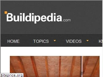 buildipedia.com