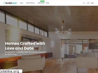buildnext.in