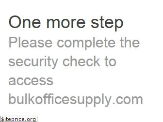 bulkofficesupply.com