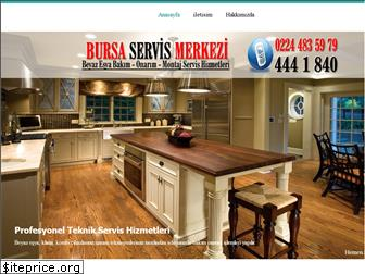 www.bursaboschservis.net website price