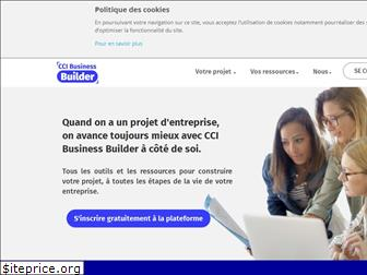 business-builder.cci.fr