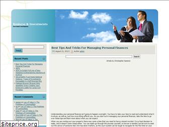 business-investment.gate2.co.uk