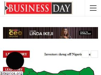 businessday.ng