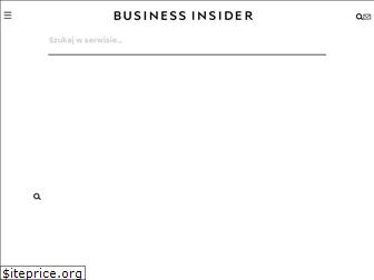 businessinsider.com.pl