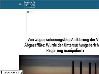 businessinsider.de