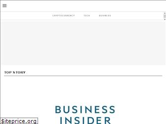 businessinsider.in