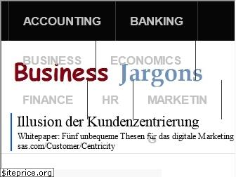 businessjargons.com