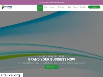 businesslead.co.in