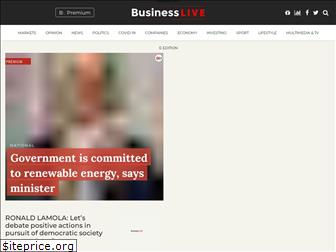 businesslive.co.za