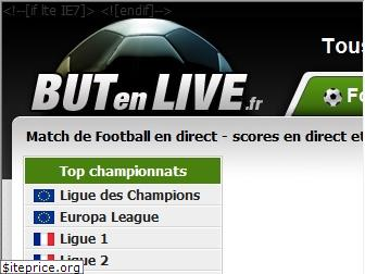 butenlive.fr