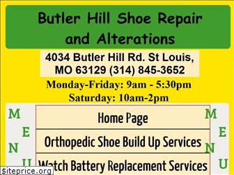 butler-hill-shoe-repair-and-alterations.com