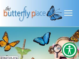 butterflyplace-ma.com