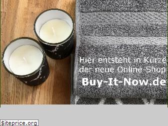 buy-it-now.de