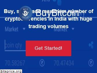 buybitcoin.org.in
