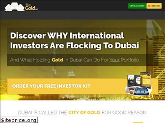 buygold.ae