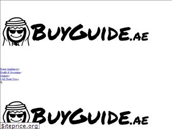 buyguide.ae