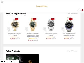 buywatches.is