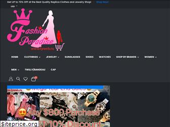 buywatches.to