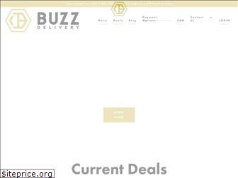 buzzdelivery.org