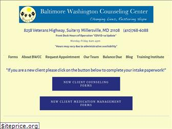 bwcc-counseling.com