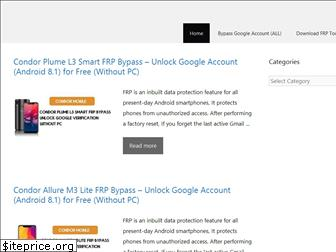 bypassfrpfiles.com