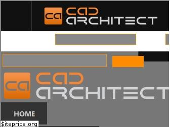 cad-architect.net