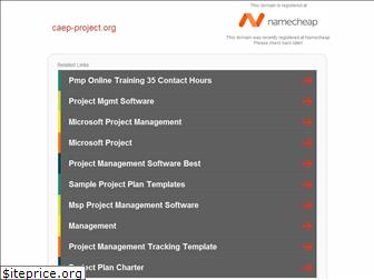 caep-project.org