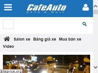 cafeauto.vn