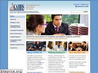 cahhsui.org